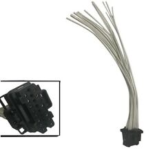 New FICM Connector Pigtail for 2003-2010 Ford F & E Series Powerstroke 6.0L