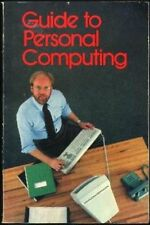 B000H2ANO4 Guide to Personal Computing