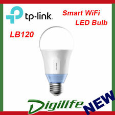 Amazon Alexa Wi-Fi Light Bulbs Accessories