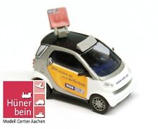 """Busch 52002 Smart Coupè """" wdr-wir INTERRUTTORE DEL VERSO PORTA ACCANTO """" LIMI"""