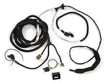 Factory OEM Genuine MOPAR Chrysler PT Cruiser 4 way tow wiring harness *NEW*
