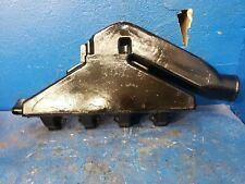 Volvo Penta Ford V8 5.0 5.8 Exhaust Manifold And Riser R028001 R029001 Port Side