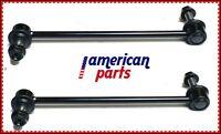 2x Barre de Liaison Avant Pour Cadillac Séville 1990-1994 / Mercury Monterey