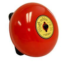 Fire Alarm Bell | 10 inch 120 volt