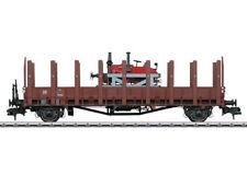 Märklin 58819 Spur 1 Güterwagen Rmm Ulm DRG