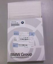 BMW OEM 08-18 X5 X6 recirculated air Microfilter 64319194098 E70 E71 F15 F16 F85
