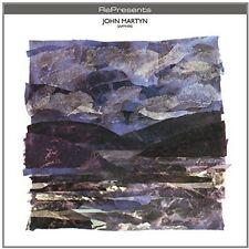 Sapphire - 2 DISC SET - John Martyn (2015, CD NEUF)