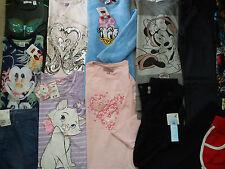 Amazing ZARA LISA ROSE NEW Bundle Tenues Girl Clothes 9/10 Yrs (3.5) nr123