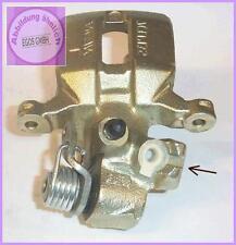 Bremssattel für Honda CRX II 212640_2