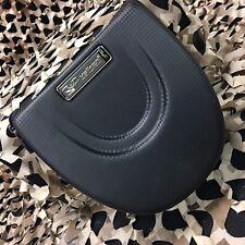 NEW Valken Universal Paintball Lens Case - Black