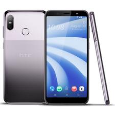 HTC U12 LIFE 64GB (Unlocked) Dual SIM 4GB RAM 4G LTE 6in Purple