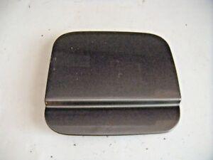 Chevy Lumina 4-Door Fuel Gas Cap Lid  Door 97