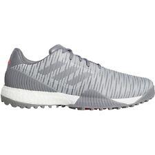 NEW 2020 Adidas CodeChaos Sport Gray Golf Shoes CHOOSE Size SALE!!