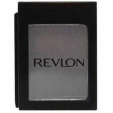 Revlon Colorstay Shadowlinks Eyeshadow Matte Charcoal 0.05 oz
