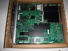 Nob Cisco WS-SUP720-3B Catalyst 6500/Cisco 7600 Supervisor Engine 720 Fabric W/5
