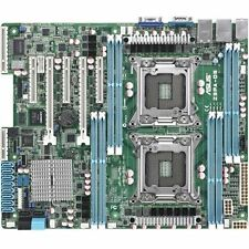 ASUS Network Server Boards