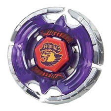 Battle Top Metal Beyblade BB47 Earth Eagle (Aquila) Fight Fusion Masters Gyro EC
