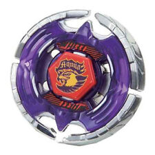 Battle Top Metal Beyblade BB47 Earth Eagle (Aquila) Fight Fusion Masters Gyro GO