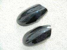 Carbon Spiegel Kappen Spiegelkappen Cover Mirror stick on passt für BMW M3 1er M