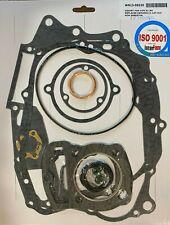 Honda XL 185 S - Complete Set of Engine Head Gasket - 88150090