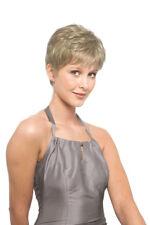 Ellen wille HairPower Perruque - Cara SMALL DE LUXE