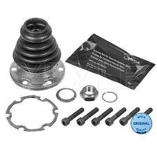 MEYLE Bellow Set, drive shaft MEYLE-ORIGINAL Quality 100 498 0093