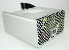 Apple 980W MAC Pro 3,1 A1186 2008 614-0400 614-0409 Power Supply
