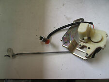 Motorino serratura portellone posteriore Honda CR-V 1° serie.  [2373.16]