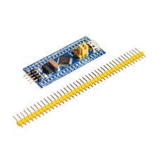 STM32F103C8T6 ARM STM32 Cortex-M3 CPU Minimum System Development Board Module