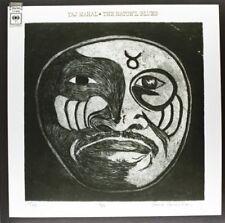 Natch'l Blues 180 GM Vinyl Taj Mahal 8718469532599