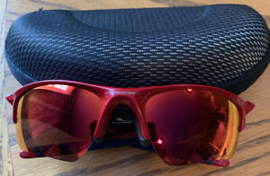 youth oakley sunglasses