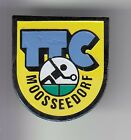 RARE PINS PIN'S .. SPORT TENNIS DE TABLE PING PONG CLUB MOOSSEEDORF SUISSE ~C7