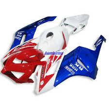 AF Fairing Injection Body Kit for Honda CBR 1000 RR 2004 2005 CBR1000RR 04 05 CM