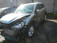 MAZDA CX5 TRANSMISSION AUTO, AWD, DIESEL, 2.2, SH, TWIN TURBO, KE 77409 Kms