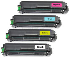 Any 1x Toner for Samsung CLT504S CLP415NW CLX4195FN CLX4195FW SLC1860FW printer