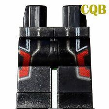 NEW Lego - Figure - Marvel Super Hero - Legs / Pants - ANT MAN - set 76039