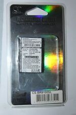CAMERON SINO - Batterie pour Blackberry Pearl 3G - CS-9100SL