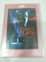 El Spina Dorsale Del diablo Guillermo Del Toro - Regione 2 DVD Spagnolo
