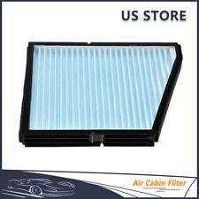A/C AC CABIN AIR FILTER For Escalade Chevrolet Silverado GMC Sierra 96190645