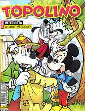 TOPOLINO n° 2949