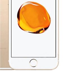 Apple iPhone 7 4G LTE Cell Phone 32/128GB/256GB IOS 12.0MP + 7.0MP Camera Quad-C