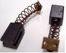 Carbon Brushes For mckeller mckt 08 jigsaw power tool D2L