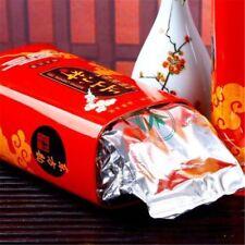 500g Premium Organic kongfu Tea Lapsang Souchong Black Tea Zhengshanxiaozhong