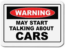 Avvertenza parlare di automobili, veicoli / VELOCE / VINTAGE COMPUTER PC TAPPETINO MOUSE