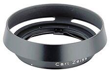 Carl ZEISS Lens HOOD for Biogon 35mm & Planar 50mm ZM From Japan