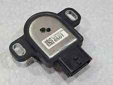 OEM 3.7L INFINITI Q50 G37 Q70 M37 370Z VARIABLE VALVE TIMING ACTUATOR SENSOR