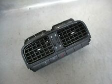 2009-14 VW POLO 6R  AIR VENTS & HAZARD SWITCH PANEL 6RF819728