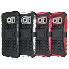 Housses et coques anti-chocs mats Samsung Galaxy S7 edge en silicone, caoutchouc, gel pour téléphone mobile et assistant personnel (PDA)