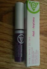 Mary Kay At Play Bold Fluid Liner ~ Hello Violet ~