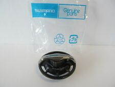 SHIMANO DRAG KNOB TO FIT CARP ULTEGRA CI4+ 14000 XTB (RD 16079)